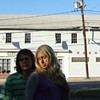 Passing Ellenville to Hold New York Premiere at the 15th Annual Woodstock Film Festival