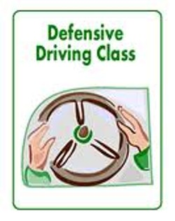 8468f4e5_defensive_driving.jpg