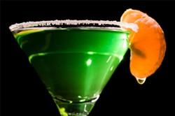 absinthe-cocktail-citrus.jpg