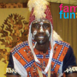 9c209209_african-drumming-470x313-150x150.png