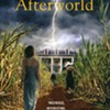 Book Reviews: Afterworld & The Moon Sisters