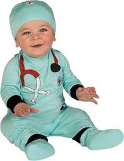 e96bf43b_baby_doctor.jpg