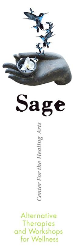 194e9b3b_sage-column-1.jpg