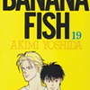 A Perfect Day For Banana Fish