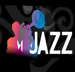 6c223124_jazz-logo.jpg