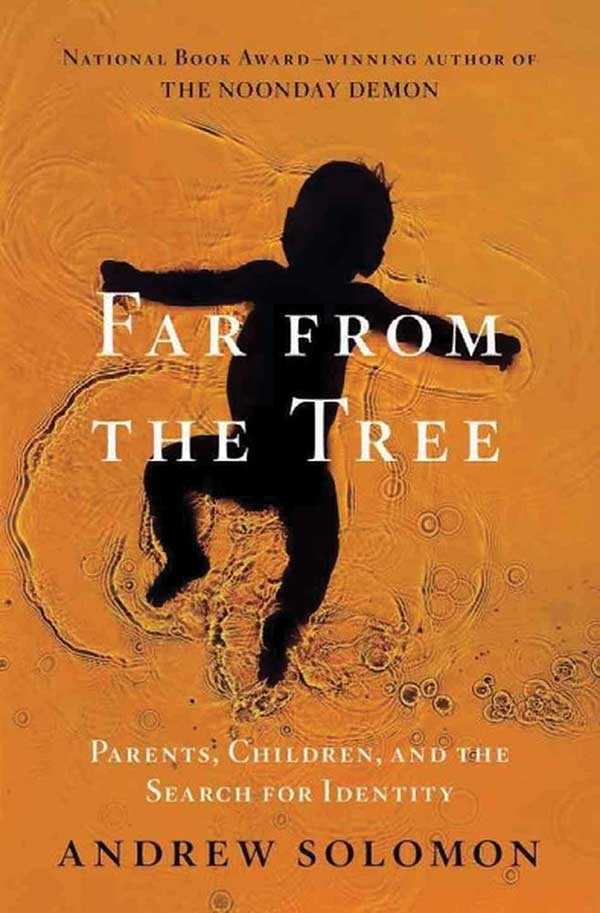 kids_far-from-the-tree.jpg