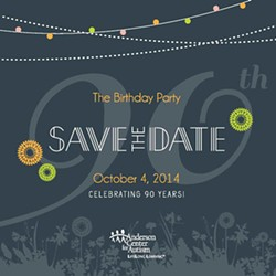 0c6cd3d4_save_the_date_anderson_90th_birthday_page_1.jpg