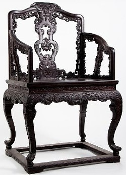 446f1d9a_antique_chair.jpg
