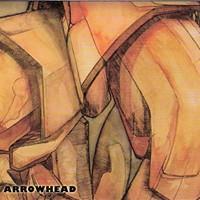 CD Review: Arrowhead