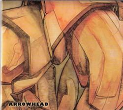 Arrowhead, Arrowhead, 2013, Pitchfork Wreckerds