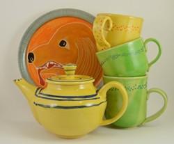 3c452f7c_amy.brenner.05.teapot_mugs_dog_plate.jpg_calendar.jpg