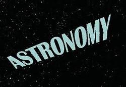 dfb09b7d_astronomy.jpg