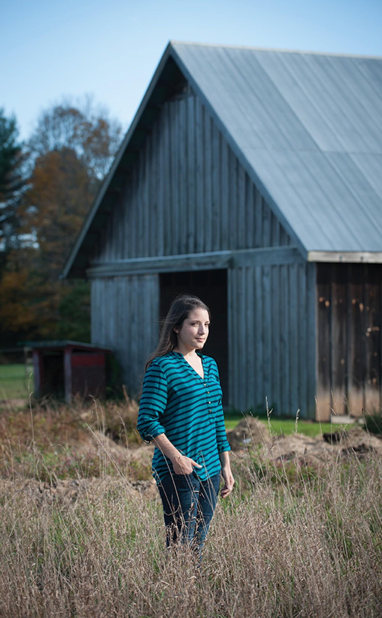 Motherlode Books Amp Authors Hudson Valley Hudson