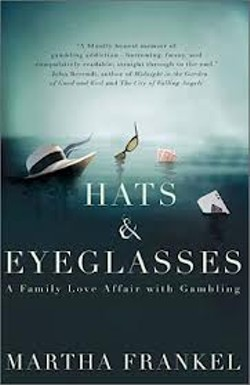bc99c80e_hats_and_eyeglasses.jpg