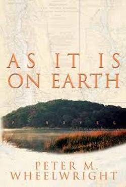 1b7023bc_as_it_is_on_earth.jpg