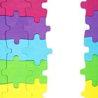 Autistics Lay Claim to Ausome-ness