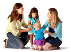 296725cc_childcare1.jpg