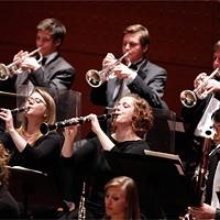 Bard Vocal Arts Opera Double Bill