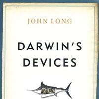 Book Review: Darwin's Devices