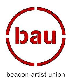 eeb637b1_bau_logo_rusty.jpg