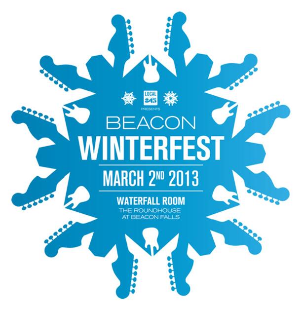winterfest-logo-blue-webchrono.png