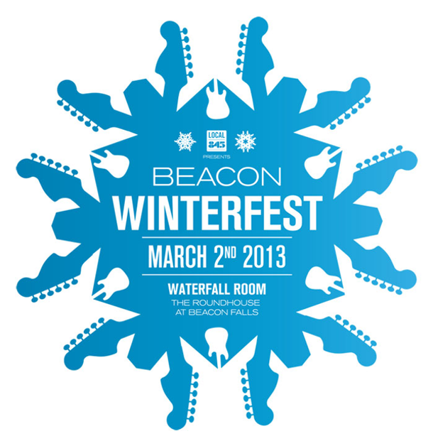 winterfest-logo-blue-webchrono.png
