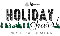 cfc1d0d3_nixie_holiday_party_banner.png