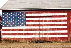 sl_beer-barn_flag.jpg