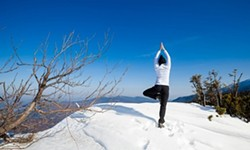 e31b46bb_beginners_yoga_in_the_snow_pic.jpg