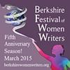 Berkshire Women Writers