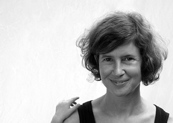 Flowers Fall: An Interview with Judith Simmer Brown