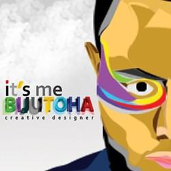 bijutoha_profile_800_jpg-magnum.jpg