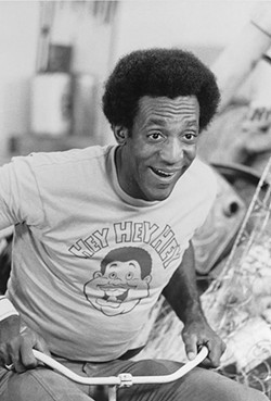 sl_cosby-fat-albert-ap.jpg