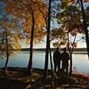 Scenic Hudson Seeks Volunteers