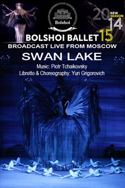c72bdd5f_ballet_5_swan_lake.jpg