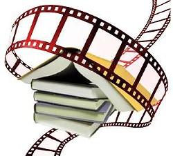 f81f5c31_books-to-films.jpg