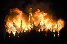ef_burning_man.jpg