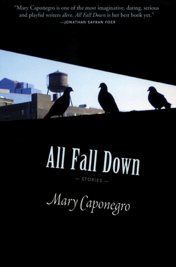 all_fall_down_caponegro.jpg