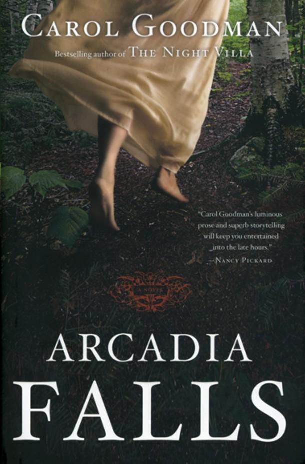 books--arcadia-falls.jpg