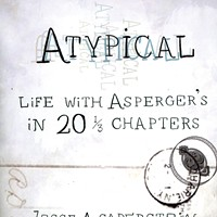 Book Review: Atypical