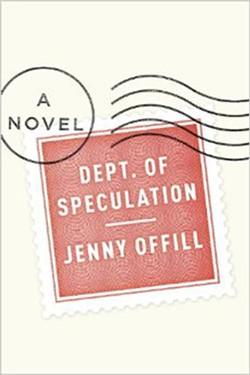 dept_of_speculation.jpg
