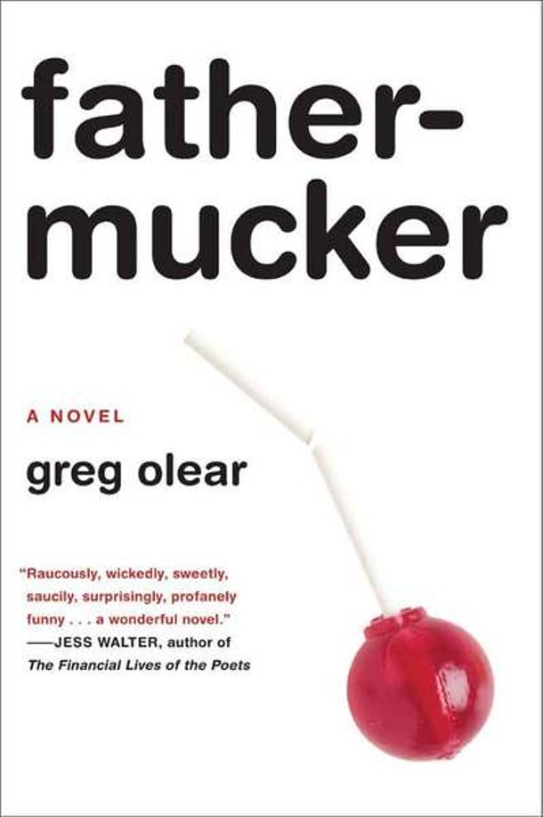 books_fathermucker_greg-olear.jpg