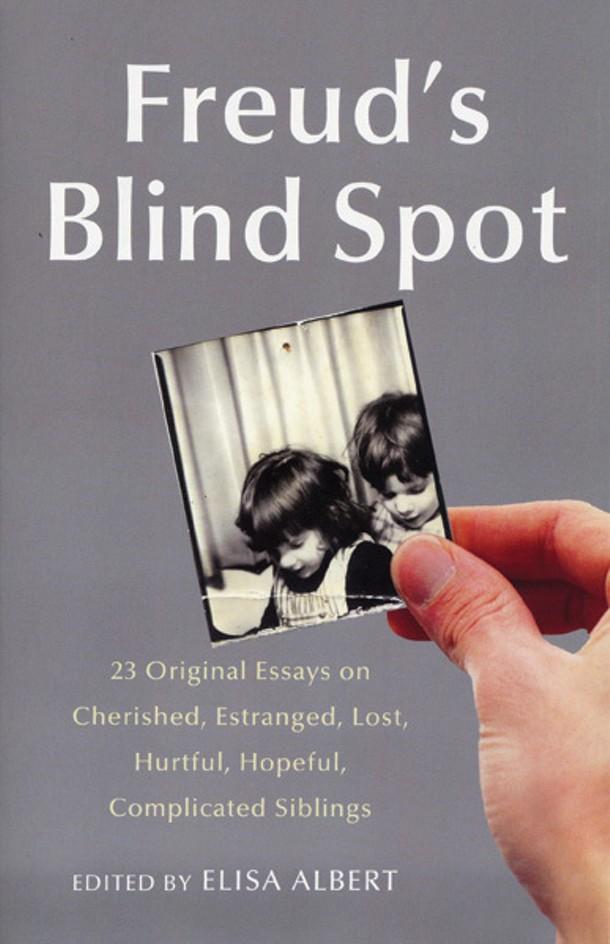 br--freud_s-blind-spot.jpg