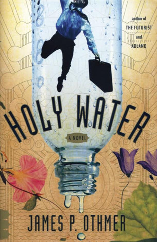 books--holywater.jpg