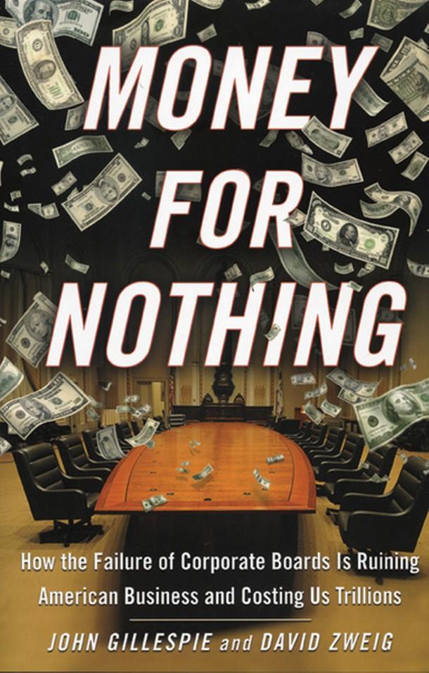 br--money-for-nothing_gillespieandzweig.jpg