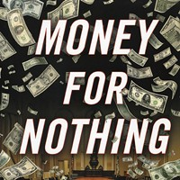 Book Review: Money For Nothing