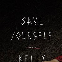 Book Review: Save Yourself