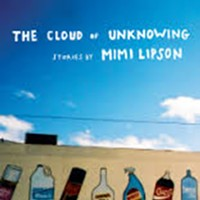Book Review: The Cloud of Unknowing: Stories