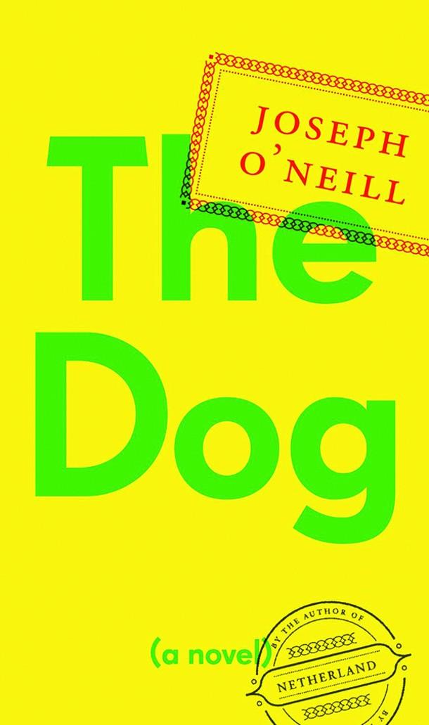 the_dog_oneill.jpg