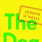 """Book Review: """"The Dog"""""""